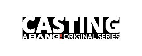 Bang Casting