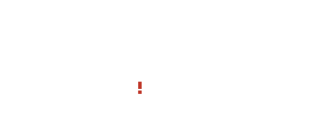 Bang Gonzo
