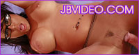 JB Video
