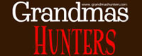 Grandmas Hunters