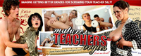 Mature Teachers Orgies