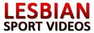 Lesbian Sport Videos