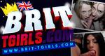 Brit-TGirls