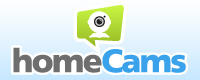 Home Cams