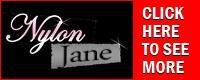 Nylon Jane