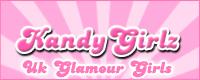 Kandy Girlz