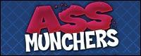 Ass Munchers
