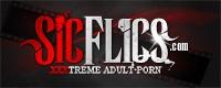 Sic Flics