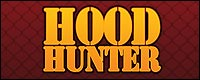 Hood Hunter