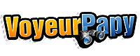 Voyeur Papy