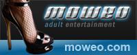Moweo