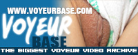 Voyeur Base