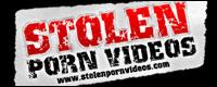 Stolen Porn Videos