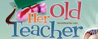 Her Old Teacher