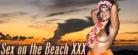 Sex On The Beach XXX