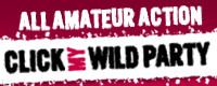 My Wild Party