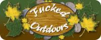 Fucked Outdoors